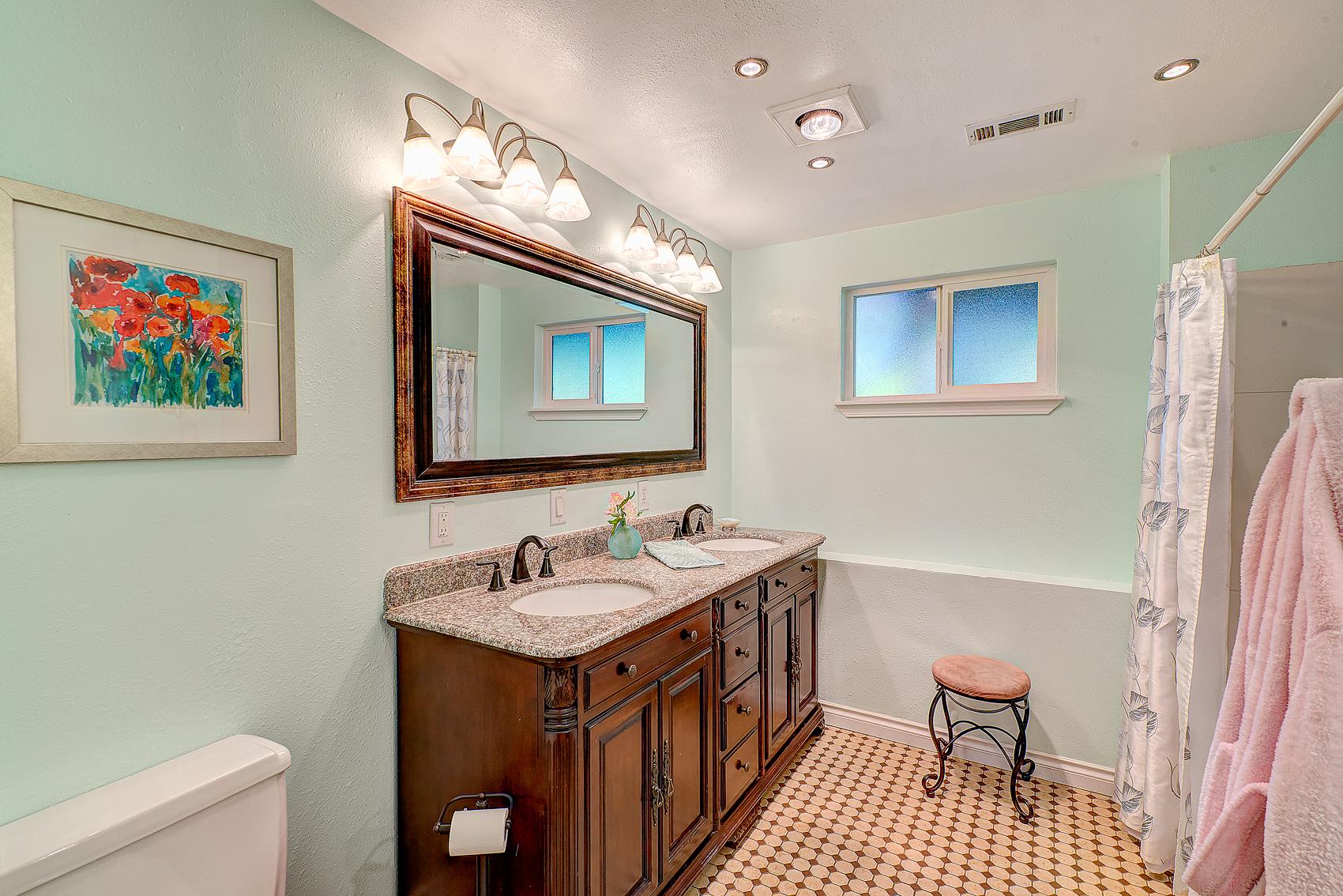 12b-basement-bath.jpg