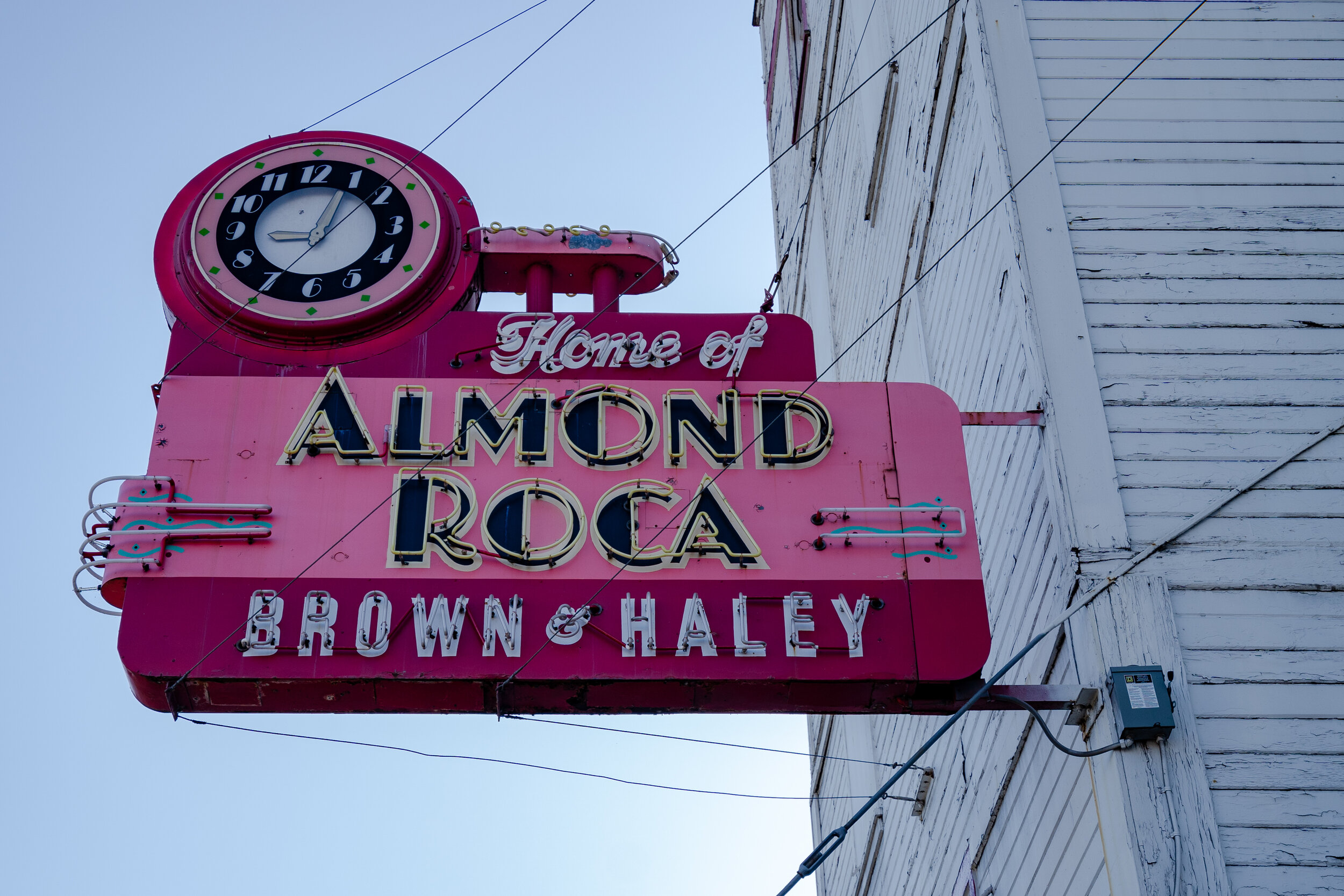 Almond Roca.jpg