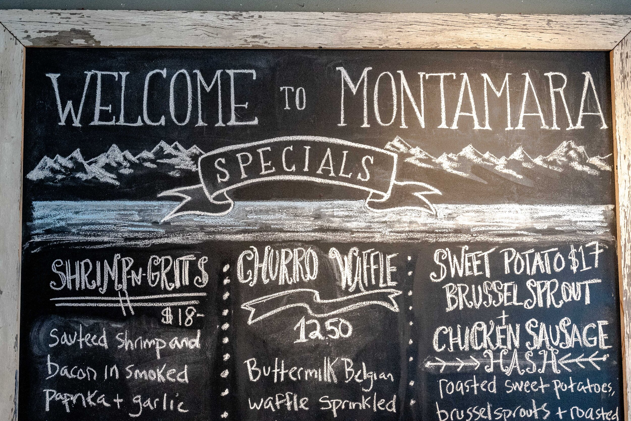 Montamara Kitchen.jpg