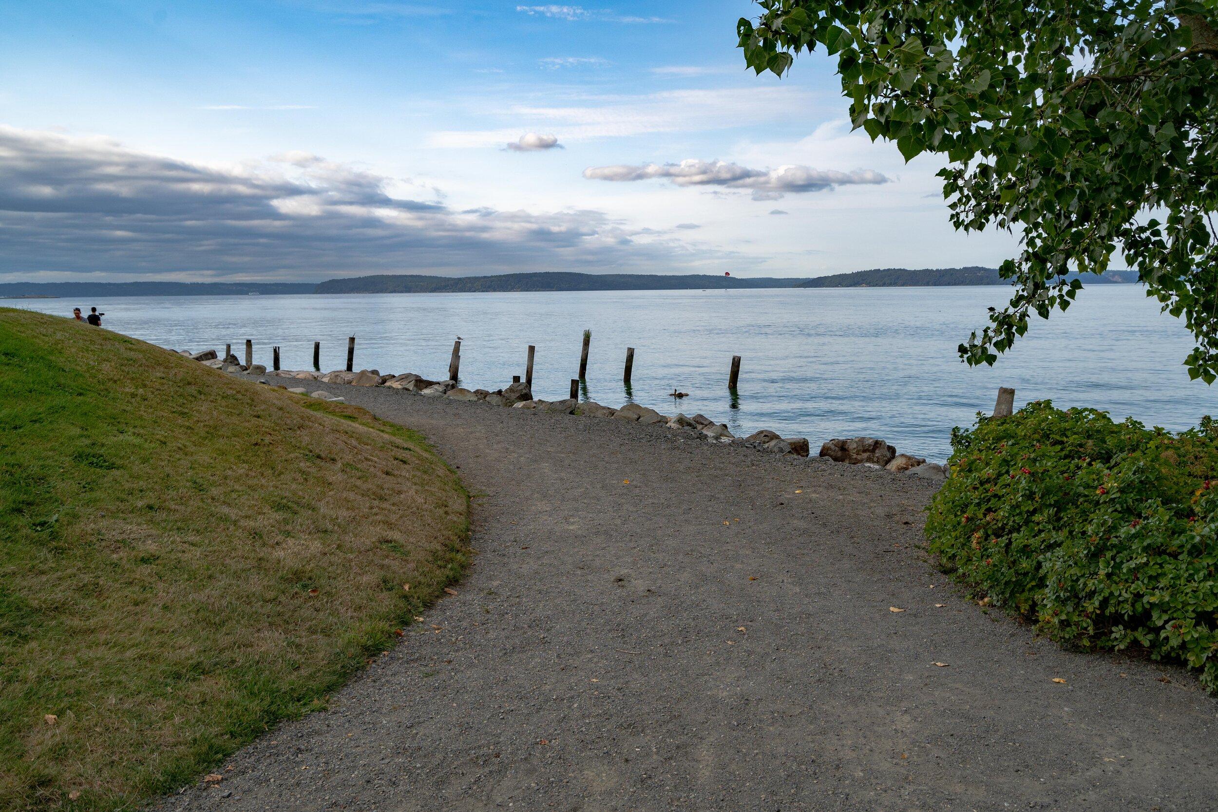 path near sundial.jpg