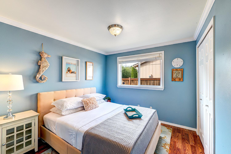 10a-bedroom-1.jpg