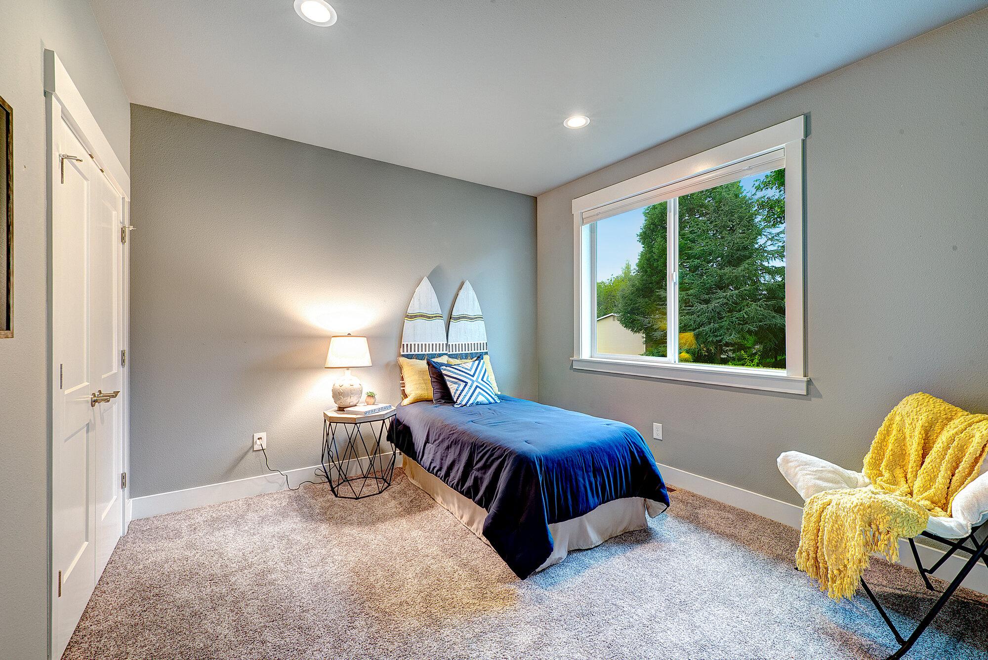 11-bedroom-3.jpg