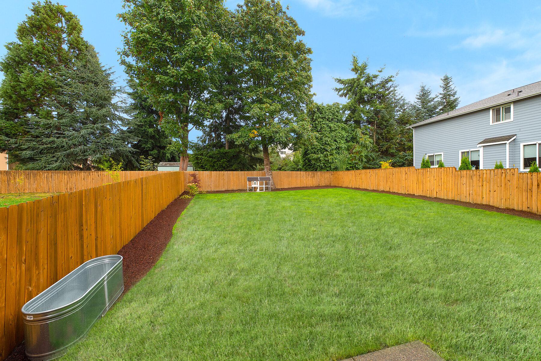 20-backyard.jpg