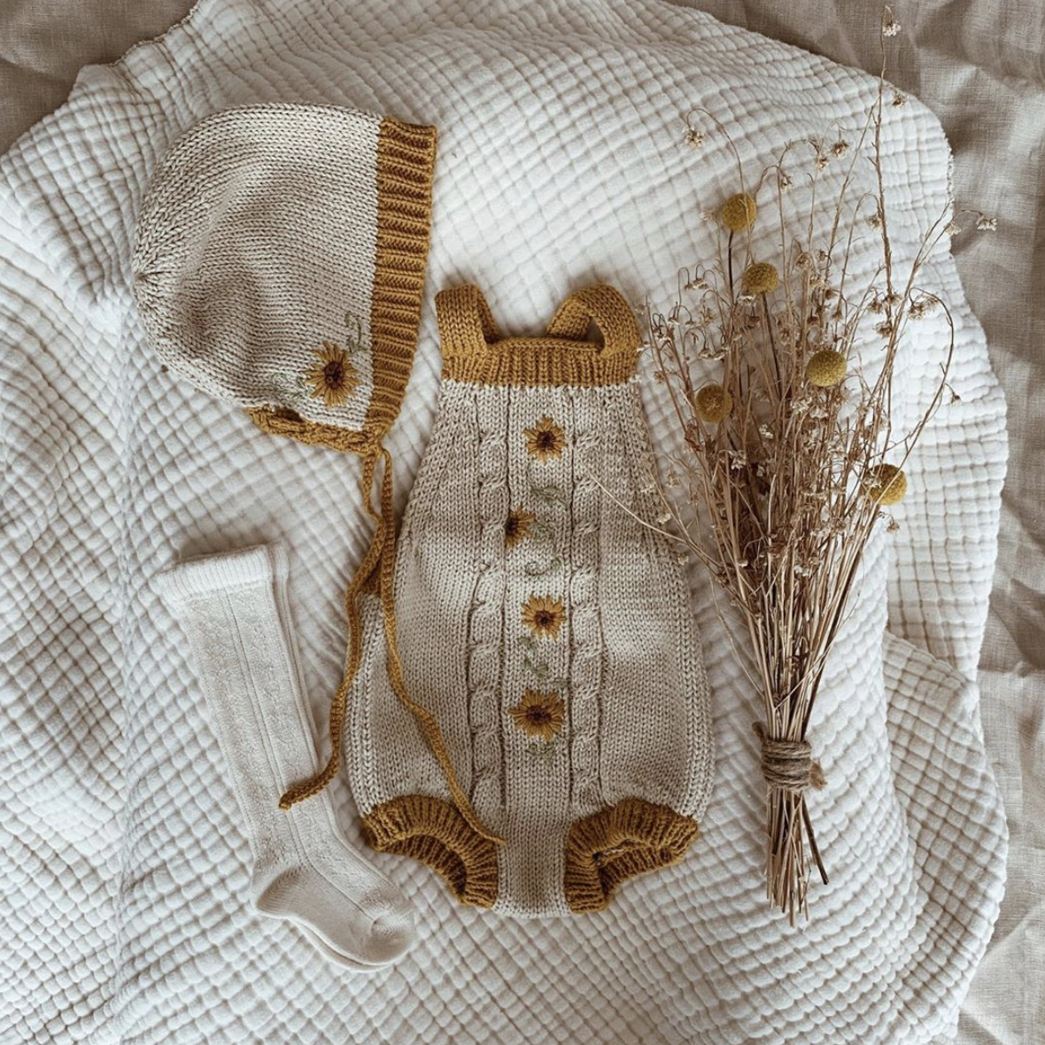 Best Sustainable Baby Clothes Brands in 6 — Maple + Main
