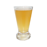 Weiss Glass.png