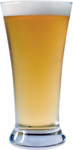 pint_witbier-73x150.png