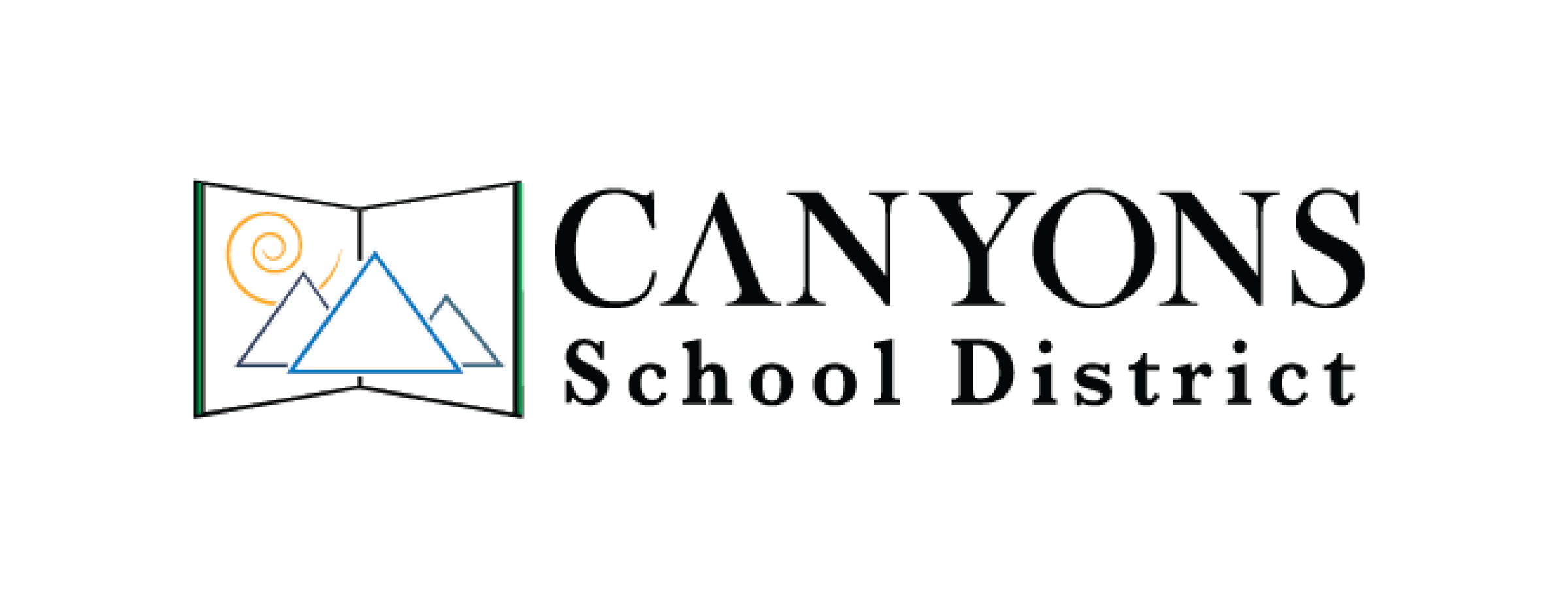Canyons SD.png
