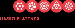 dschool logo.png