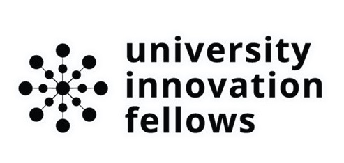 UIF logo.jpg