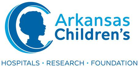 ArkansasChildrensHospitalLogo.jpeg