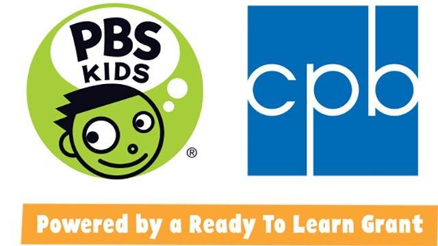 d03a58b033_rtl-cpb-logo.jpg