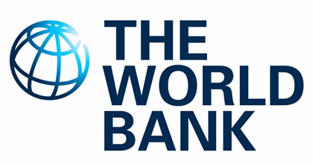 wb-logo-1541090632904.jpg