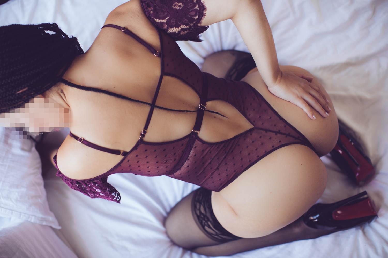 BDSM -