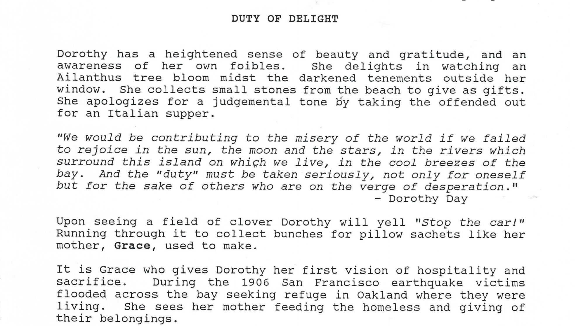 DD-Act3-duty.jpeg