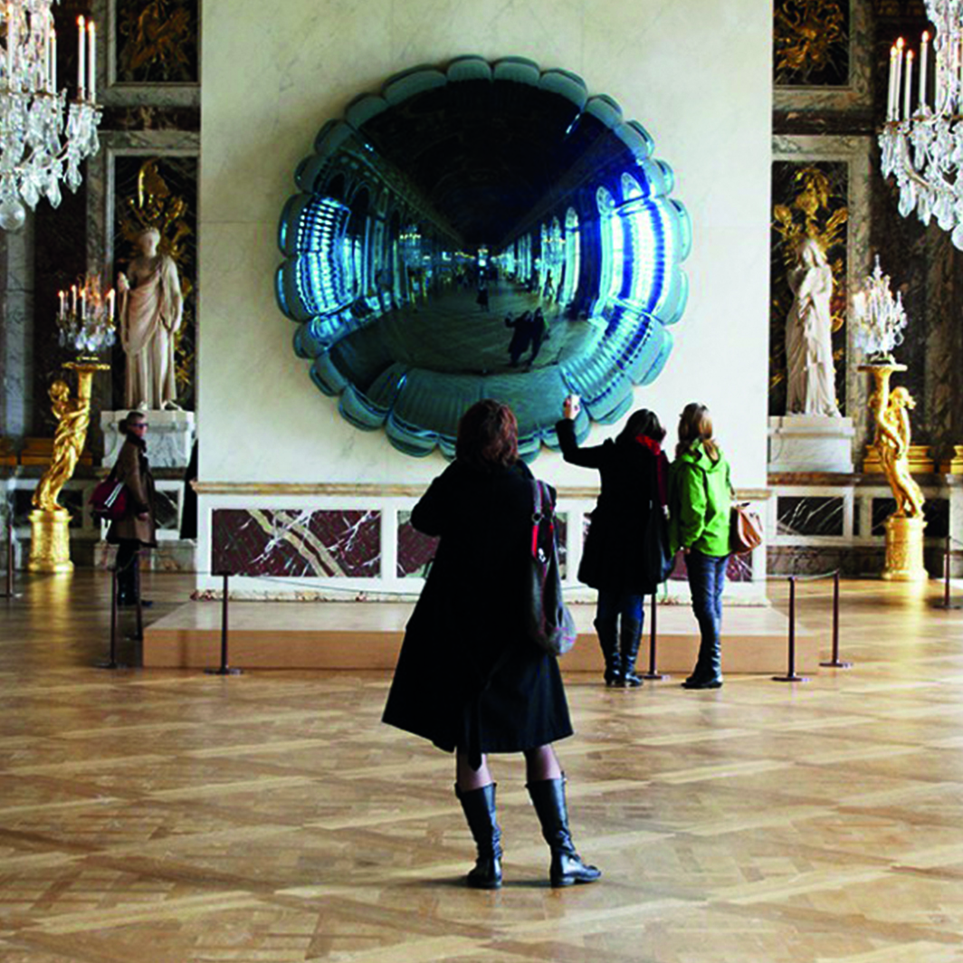koons-light-blue.jpg