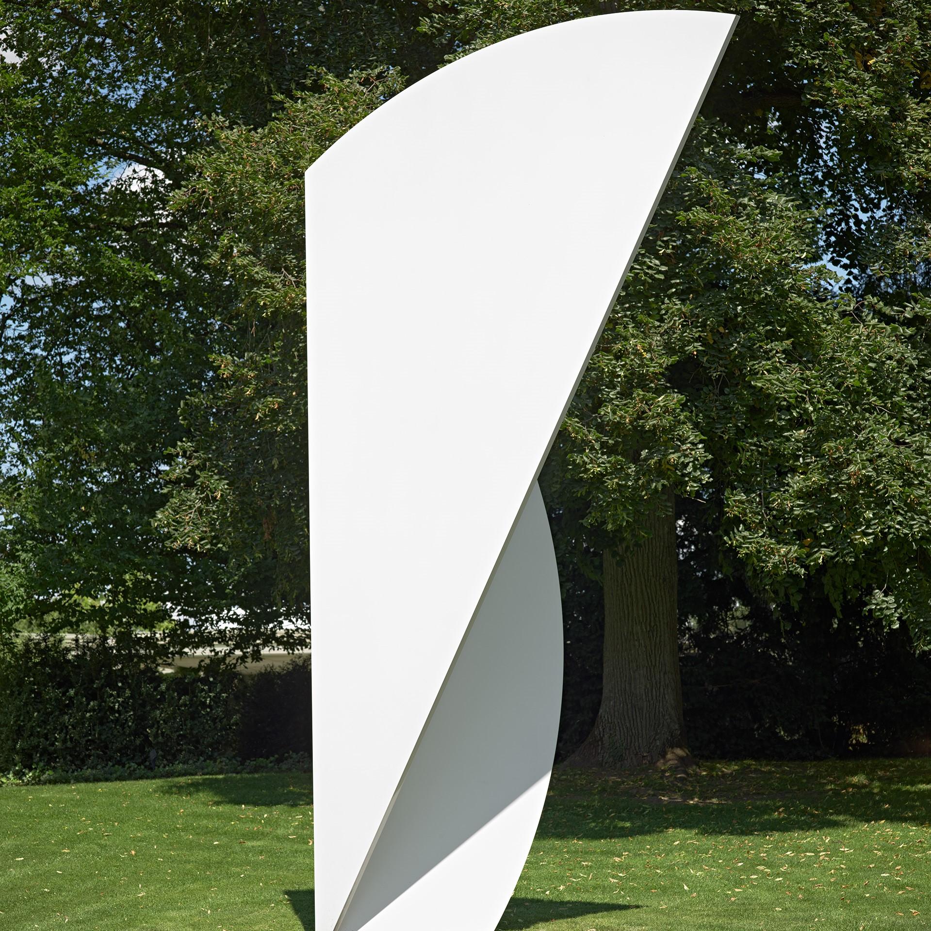 32-kelly_white-curves-2001_inv-01-2_46509.jpg