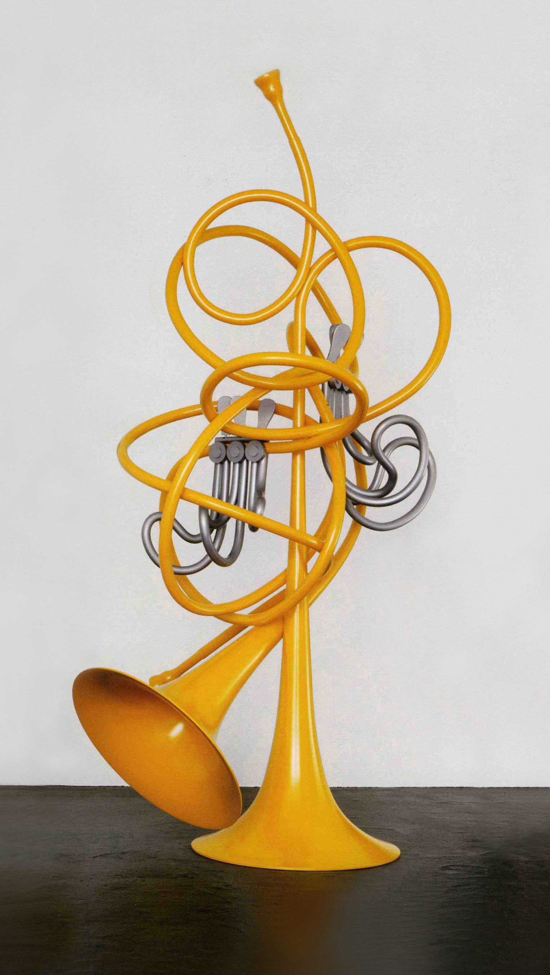 OvB French Horns.jpg