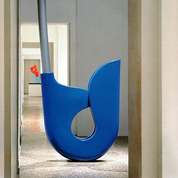 bluepin-square.jpg