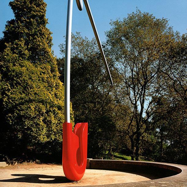 redpin-square.jpg