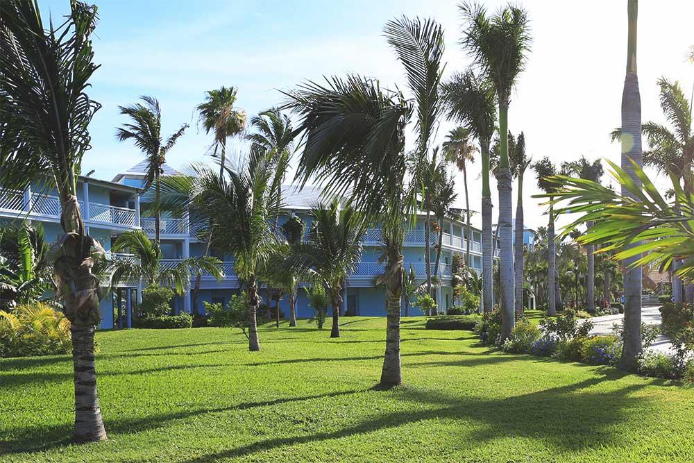 Beaches-Caribbean-Village-Accomodations.jpg
