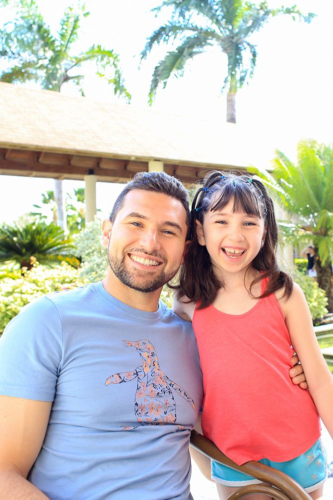 Our trip to Dreams Punta Cana was mostly smiles despite a few hiccups early in the trip.