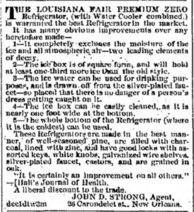 Louisiana-Fair-Icebox.-The-Galveston-Daily-News-of-Galveston-Texas-on-February-3-1867.-274x300.jpg