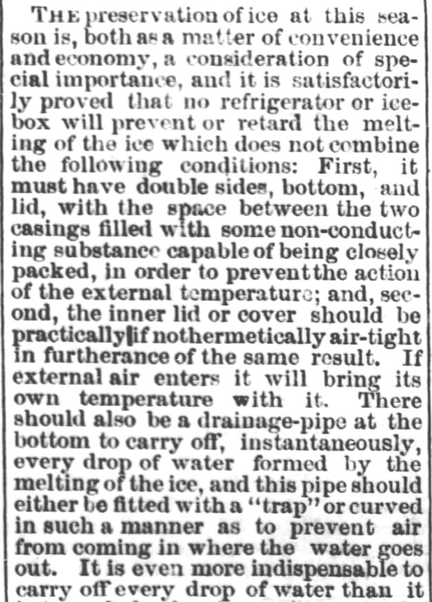 Preservation-of-Ice.-Part-1.-Steuben-Republican-of-Angola-Indiana-on-July-26-1871.jpg
