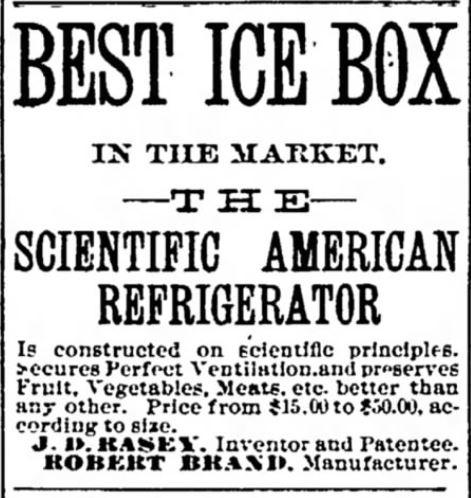 Scientific-American-Refrigerator.-Icebox.-Oshkosh-Daily-Northwestern-of-Oshkosh-Wisconsin-on-August-16-1887.jpg