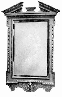 Queen Anne Wall Mirror.jpg