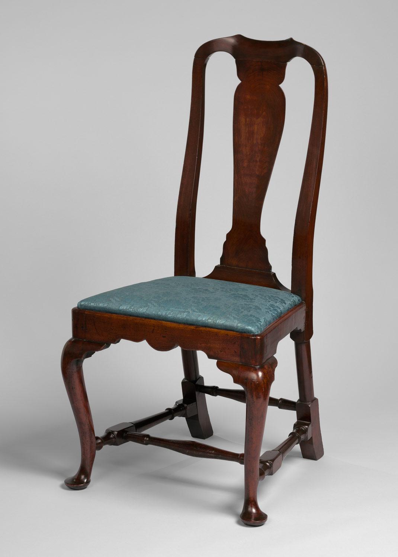 Queen Anne Chair.jpg
