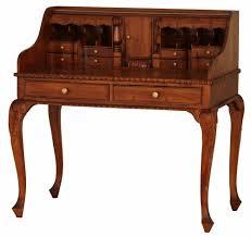 Queen Anne Writing Desk 1.jpg