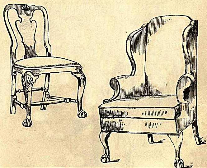 Queen Anne Sketch Chairs.jpg