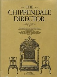 Chippendale Directory of Designs.jpg