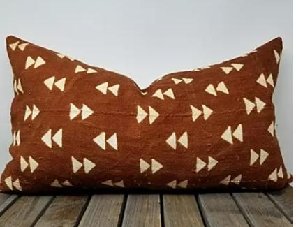 Bolser Pillow.PNG