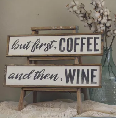 Coffee and Wine.PNG