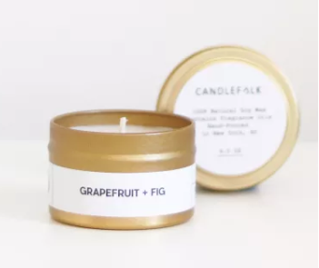 GF gold candle.PNG