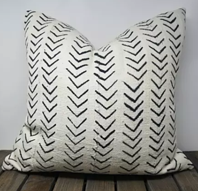 White Arrow Pillow.PNG
