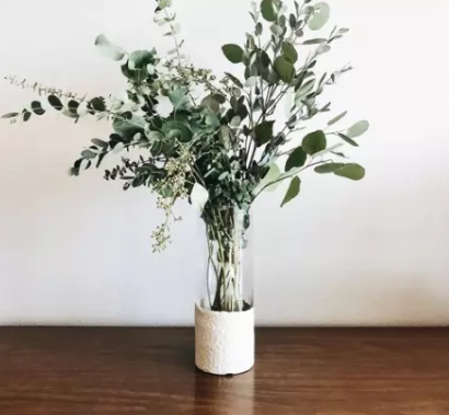 GlassConcrete Vase.PNG