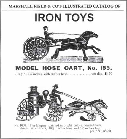 Cast Iron1.jpg