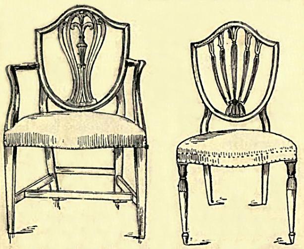 Hepplewhite Sheildback chairs.jpg