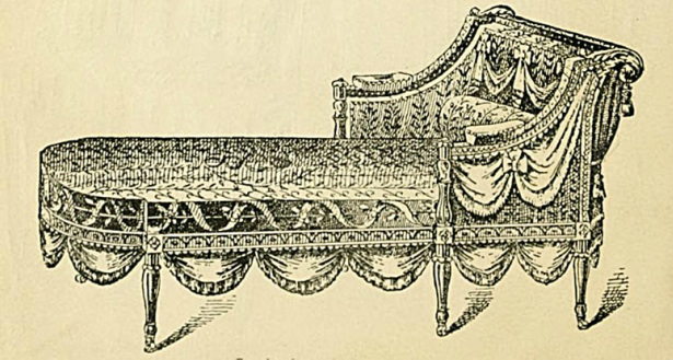 Sheraton Couch.jpg