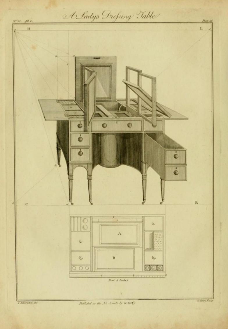 Sheraton Dressing Table.jpg