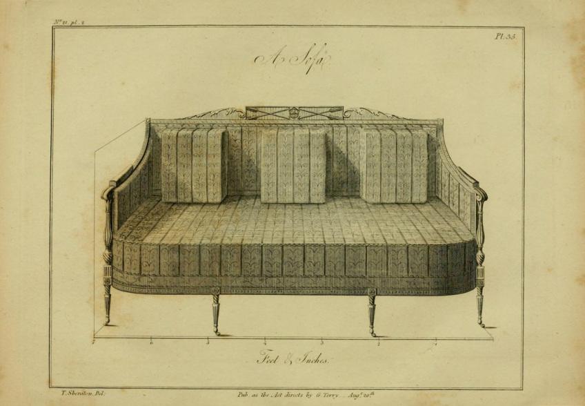 Sheraton Sofa.jpg