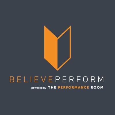 Believe Perform.jpg