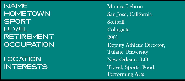 Monica Lebron.png