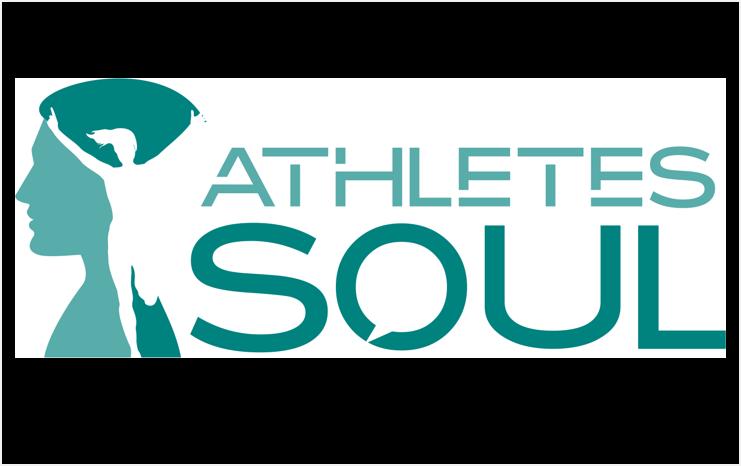 Athletes Soul 1.png