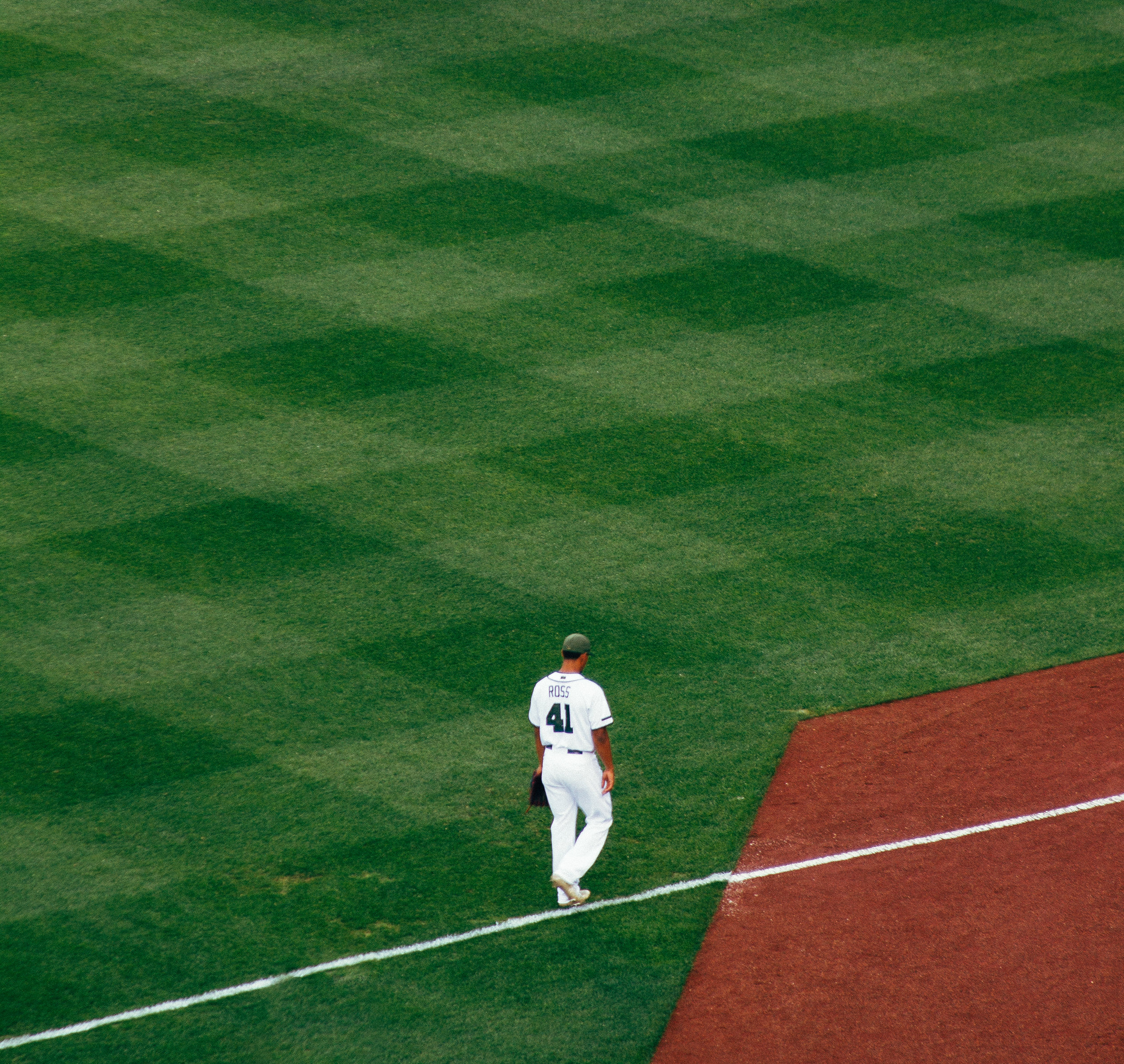 DECELERATION PLAN& TIPS FOR A SMOOTH TRANSITION TO LIFE AFTER SPORTS -