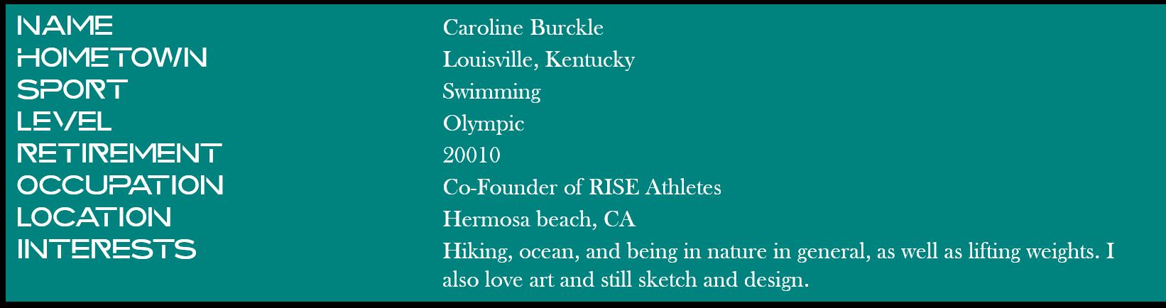 Caroline Burckle.png