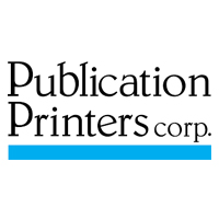 Printer's Publication Corp.