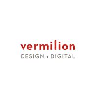 Vermillion Design + Digital